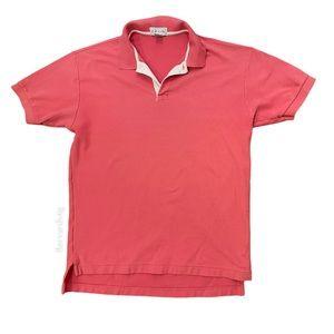 Izod vintage polo shirt